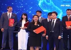 Quỹ đầu tư Temasek Holdings (Singapore) hợp tác với VNG