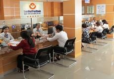 Có 22.000 điểm chấp nhận Ví Việt trên toàn quốc