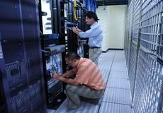 Tăng năng lực lưu trữ, Viettel IDC hướng đến mục tiêu lưu trữ cơ sở dữ liệu quốc gia