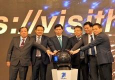 Cổng thông tin du lịch thông minh Hà Nam, Phú Yên chính thức đi vào hoạt động