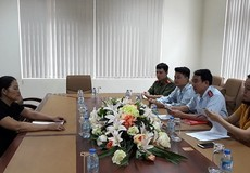 Phạt chủ quán 'chặt chém' tiền ghế ngồi ở Đồ Sơn 2 triệu đồng
