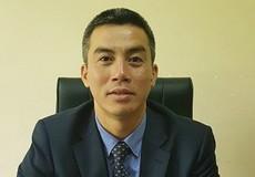 Chủ động, sáng tạo tham gia vào các hoạt động pháp lý quốc tế