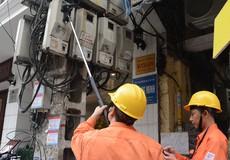 Có cơ chế để xử phạt chủ nhà trọ bán điện giá cao?