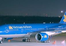 Vietnam Airlines huỷ 6 chuyến bay đi Hàn Quốc, Nhật Bản