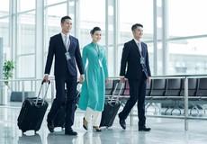 Khoảng 2 triệu vé Vietnam Airlines và Jetstar Pacific được bán trong dịp Tết Kỷ Hợi