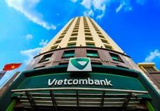Vietcombank sắp có Văn phòng đại diện tại New York