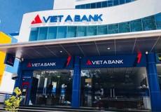 VietABank tăng cường mở rộng mạng lưới chi nhánh
