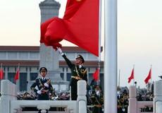 Trung Quốc muốn tăng cường khả năng ngăn chặn hạt nhân