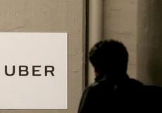 Rộ tin Uber Đông Nam Á sắp được bán cho Grab
