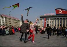 Triều Tiên chuyển múi giờ theo Hàn Quốc