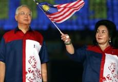 'Quý bà túi hiệu' - vợ cựu Thủ tướng Malaysia sắp bị thẩm vấn