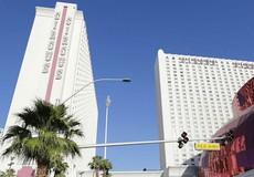 Cặp đôi du khách người Việt bị đâm chết ở khách sạn tại Las Vegas