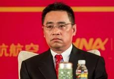 Tỉ phú giàu nhất Trung Quốc tử nạn nghi do ngã