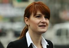 Mỹ bắt điệp viên Nga với cáo buộc âm mưu can thiệp chính trị