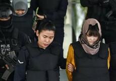 Tháng 1/2019, Đoàn Thị Hương sẽ phải tự bào chữa, biện hộ tại Tòa
