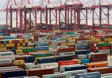 Chiến tranh thương mại Mỹ - Trung leo thang