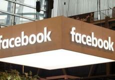 Yêu cầu điện toán đám mây tăng, Facebook rót 1 tỉ USD lập trung tâm dữ liệu tại châu Á