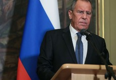 Phát biểu mới của Nga về nghi án cựu điệp viên bị đầu độc bằng chất độc thần kinh Novichok