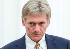 Điện Kremlin lên tiếng về nghi án cựu điệp viên bị đầu độc bằng chất độc thần kinh Novichok