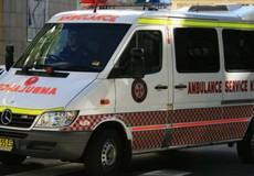 Rò rỉ hóa chất ở khách sạn hạng sang tại Australia, nhiều người phải nhập viện