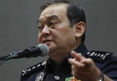 Cảnh sát Malaysia bắt 7 người sau vụ ngộ độc rượu tập thể