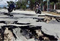 Việt Nam viện trợ khẩn cấp 100.000 USD cho Indonesia