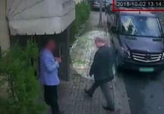 Tiết lộ gây sốc về vụ nhà báo Khashoggi