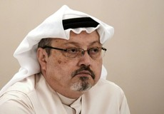 Ả rập Xê-út thừa nhận nhà báo Khashoggi bị giết trong lãnh sự quán