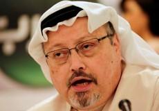 Bất ngờ về quan hệ giữa nhà báo bị sát hại Khashoggi và trùm khủng bố bin Laden