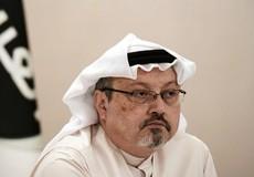 Đã tìm thấy thi thể nhà báo bị sát hại Khashoggi