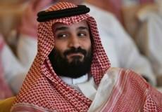 CIA vạch trần chân dung người đứng sau vụ nhà báo Khashoggi