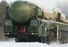 Nga muốn kéo dài tuổi thọ của tên lửa hạt nhân