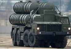 Lực lượng vũ trang Nga nhận thêm 2.000 vũ khí vượt trội về đặc tính