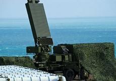 Hệ thống tên lửa phòng không tối tân S-400 của Nga sẽ trực chiến ở Crimea trước cuối năm