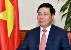 Việt Nam nỗ lực bảo vệ và thúc đẩy quyền của mọi người dân