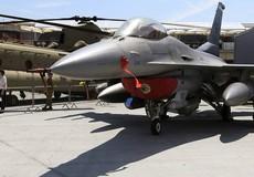 """""""Chán"""" MiG-29 của Nga, Slovakia ký thỏa thuận mua vũ khí lớn nhất lịch sử với Mỹ"""