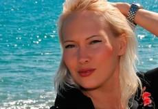 Cựu nữ hoàng sắc đẹp lĩnh án vì tìm cách bán trinh con gái 13 tuổi lấy 24.000 USD