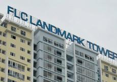 FLC xin tăng vốn lên gần 4.550 tỷ đồng
