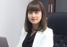 """TGĐ Cty CP Dược phẩm Amigo Việt Nam: Không ngừng nâng cao """"chất lượng nòi giống Việt"""""""