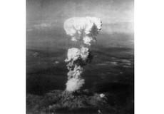 Những chuyện ít biết sau chuyến thăm Hiroshima của Tổng thống Mỹ
