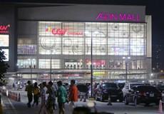 Thị trường bán lẻ - cuộc cạnh tranh giữa ngoại và nội