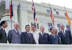 Binh lực 'ma giáo' khuất phục trước bộ đội Việt Nam