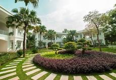 Nơi nghỉ dưỡng xa hoa gần Hà Nội: Trọn gói chỉ 800.000 đồng