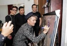 Đàm Vĩnh Hưng, Lệ Quyên bị chỉ trích là 'những con vẹt thiếu văn hóa'