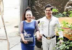 Ngọc Sơn lên tiếng về tin đồn cưới Như Quỳnh