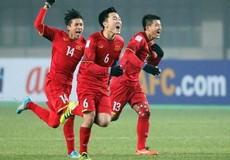 Thầy trò Park Hang-seo có giành được 3 điểm khi ra quân AFF Cup 2018?
