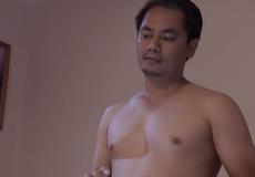 Gã bố dượng lộ bản chất bệnh hoạn trong tập tiếp theo của 'Quỳnh Búp Bê'
