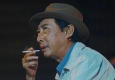 Nghệ sĩ Lê Bình cô độc chống chọi với ung thư