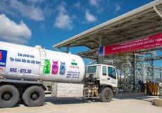 Năm 2017, PV GAS đạt lợi nhuận trước thuế hơn 10.500 tỷ đồng
