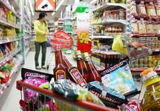 Masan Consumer đạt doanh thu gần 3.500 tỷ đồng trong quý 1/2018